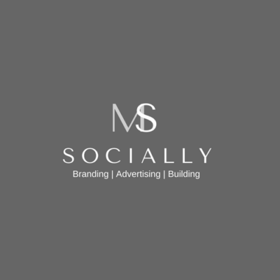 Marketing, Branding, Social Media, Agency, 360Logic, Team, Relationships